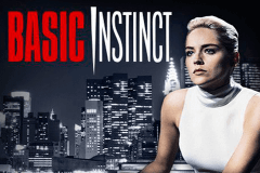 Basic Instinct Slot Machine