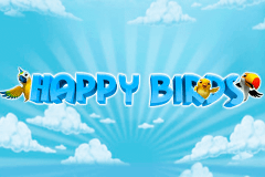 Happy Birds Slot Machine